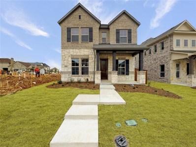 1056 Margo Drive, Allen, TX 75013 - MLS#: 13975832