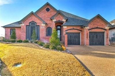 7002 Marble Bluff Court, Granbury, TX 76048 - #: 13975863