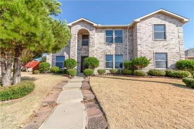 1769 Cliffbrook Drive, Rockwall, TX 75032 - #: 13975909