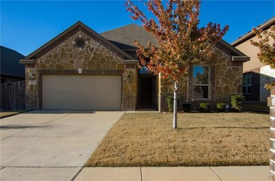 8717 Maple Ridge Trail, Fort Worth, TX 76244 - #: 13975914
