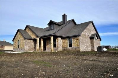 3420 Chinaberry Lane, Joshua, TX 76058 - MLS#: 13975915