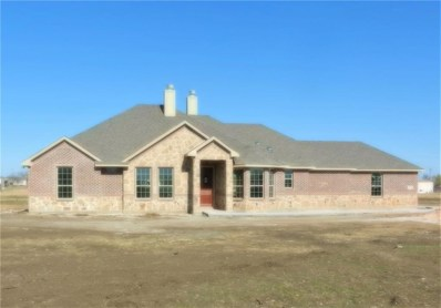 3424 Chinaberry Lane, Joshua, TX 76058 - MLS#: 13975916