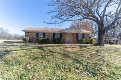 201 Cemetery Road, Aurora, TX 76078 - #: 13975919