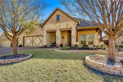 3021 Leesa Drive, Wylie, TX 75098 - MLS#: 13975922