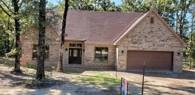 7055 Joyce Street, Eustace, TX 75124 - MLS#: 13975936