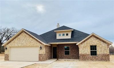 9209 Old Springtown Road, Springtown, TX 76082 - #: 13975964