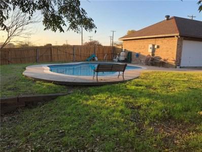 7300 Chapman Drive, North Richland Hills, TX 76182 - MLS#: 13975979