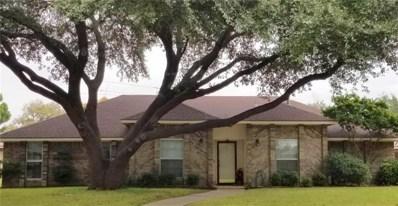 1921 Baylor Drive, Richardson, TX 75081 - MLS#: 13975991