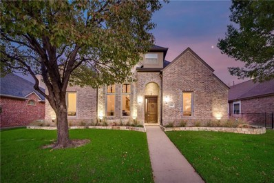 406 Old York Road, Coppell, TX 75019 - MLS#: 13976054