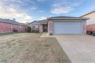 5354 Driftway Drive, Fort Worth, TX 76135 - MLS#: 13976074