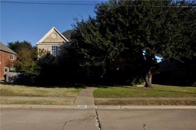3308 Owens Boulevard, Richardson, TX 75082 - MLS#: 13976104