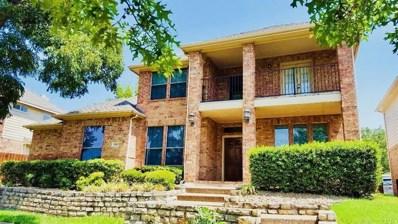 1581 Coastal Drive, Rockwall, TX 75087 - MLS#: 13976198