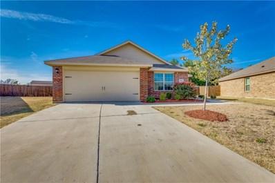 1703 Eagle River Trail, Lancaster, TX 75146 - MLS#: 13976303