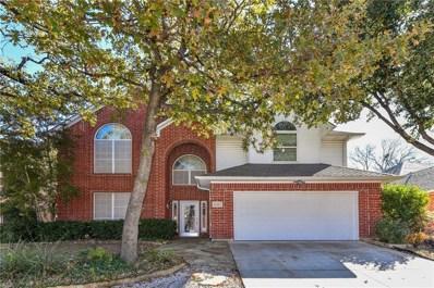 6307 Fannin Drive, Arlington, TX 76001 - MLS#: 13976321