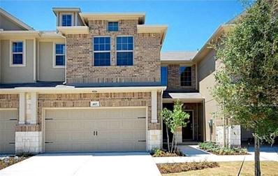 6540 Federal Hall Street, Plano, TX 75023 - MLS#: 13976375