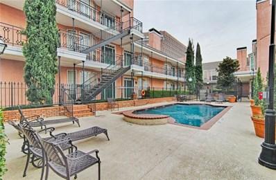 3208 Cole Avenue UNIT 1210, Dallas, TX 75204 - MLS#: 13976391