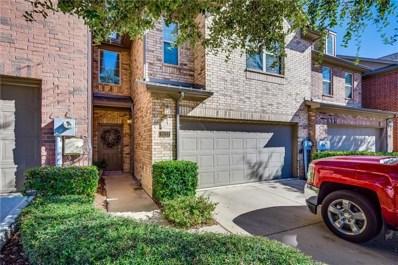 2633 Jacobson Drive, Lewisville, TX 75067 - MLS#: 13976405