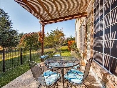 412 Old York Road, Irving, TX 75063 - #: 13976406