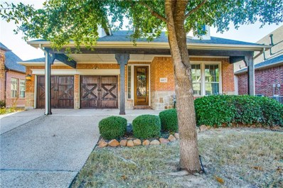 6817 River Park Circle, Fort Worth, TX 76116 - #: 13976427