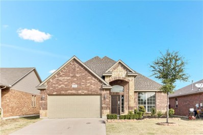 1216 Goodland Terrace, Fort Worth, TX 76179 - #: 13976500