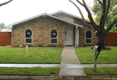 932 Arbor Downs Drive, Plano, TX 75023 - #: 13976508