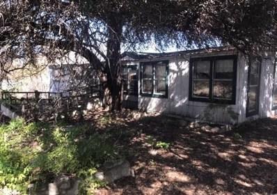 4707 Orange Blossom Street, Granbury, TX 76048 - MLS#: 13976530
