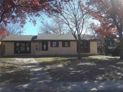 324 Merribrook Trail, Duncanville, TX 75116 - #: 13976568