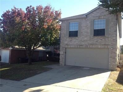 4916 Dougal Avenue, Fort Worth, TX 76137 - MLS#: 13976575