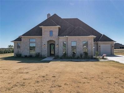 2285 Hodges Lake Drive, Rockwall, TX 75032 - MLS#: 13976665