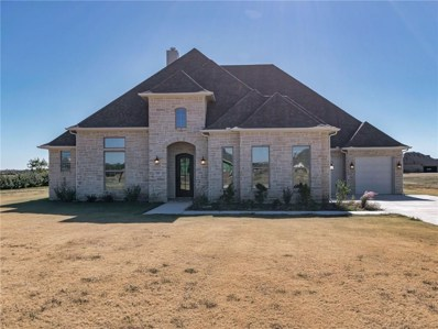 2285 Hodges Lake Drive, Rockwall, TX 75032 - MLS#: 13976665
