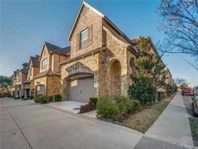 8677 Ballifeary Place, Dallas, TX 75238 - MLS#: 13976765