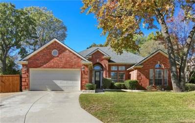 1601 Twilight Drive, Flower Mound, TX 75028 - MLS#: 13976775