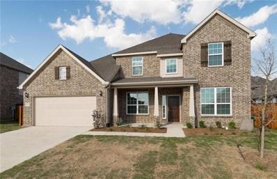 3209 Standridge Lane, Mansfield, TX 76084 - MLS#: 13976809