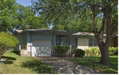 4544 Kushla Avenue, Dallas, TX 75216 - MLS#: 13976906