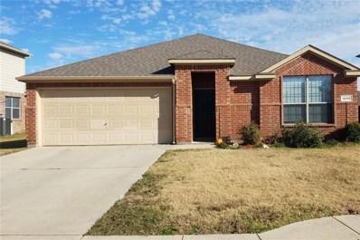 1205 Primrose Drive, Sanger, TX 76266 - #: 13976933