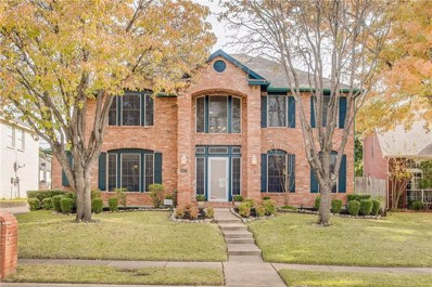 1407 Susan Lane, Carrollton, TX 75007 - #: 13976968