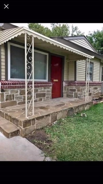 1409 E Cantey Street, Fort Worth, TX 76104 - MLS#: 13977020
