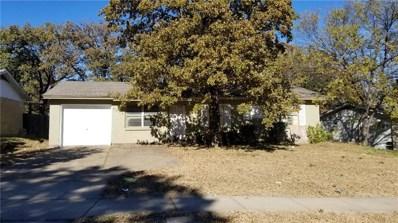 2447 Lindale Lane, Mesquite, TX 75149 - MLS#: 13977146