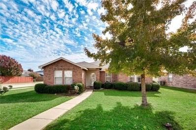 1477 Greenbrook Drive, Rockwall, TX 75032 - #: 13977167