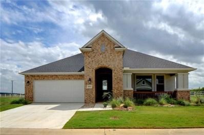 10404 Lindenwood Trail, Denton, TX 76207 - MLS#: 13977189