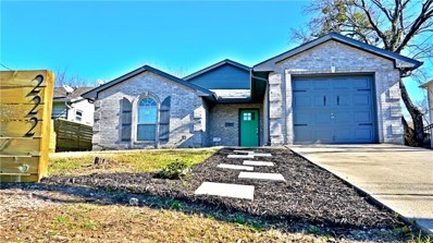 222 Archer Avenue, Cockrell Hill, TX 75211 - MLS#: 13977206