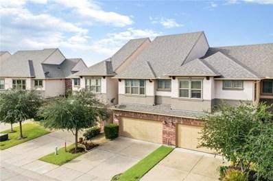 315 Phoebe Drive, Allen, TX 75013 - MLS#: 13977228