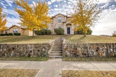 1300 Dawson Way, Mesquite, TX 75181 - MLS#: 13977240