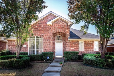 1710 Bur Oak Drive, Allen, TX 75002 - MLS#: 13977252