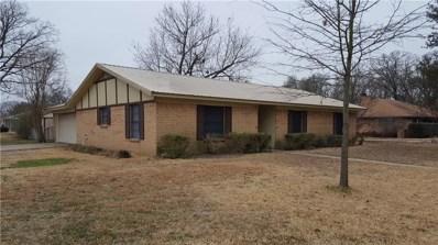 400 Davidson Street, Sulphur Springs, TX 75482 - MLS#: 13977265