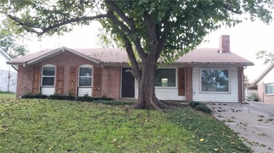 501 Starling Drive, Mesquite, TX 75149 - #: 13977293