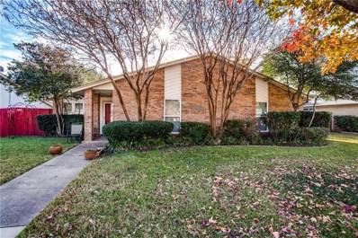 2104 Linda Lane, Richardson, TX 75081 - MLS#: 13977357