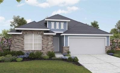 8500 Grand Oak Road, Fort Worth, TX 76123 - MLS#: 13977363