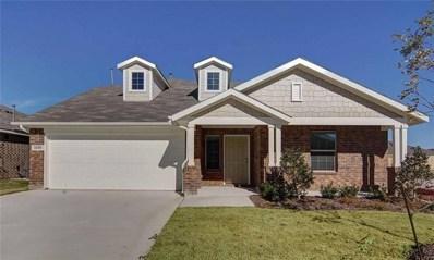 1229 Trumpet Drive, Fort Worth, TX 76131 - #: 13977375