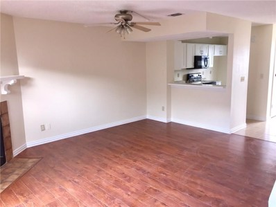 738 W Collins Street W, Denton, TX 76201 - #: 13977379